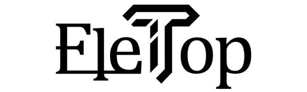 ELETOP