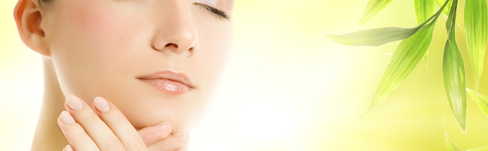 better'n ur skin liquid organic foundation, natural, gluten free, smooth, hypoallergenic