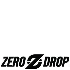 zero drop