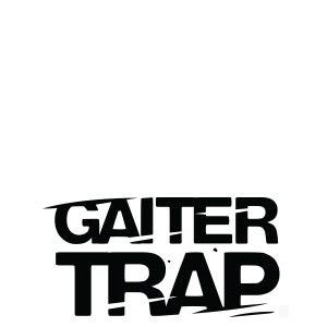GAITER TRAP