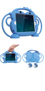 ipad mini carry case