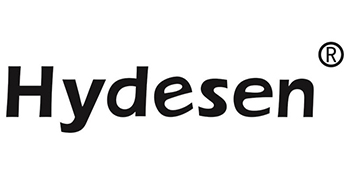 Hydesen Logo