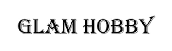 glam-hobby-logo
