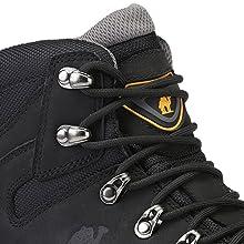 durable shoelace