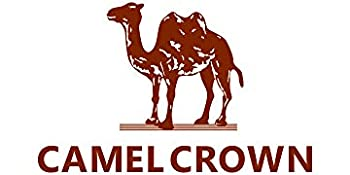 camel crown logo