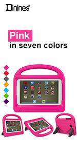 ipad mini case for kids