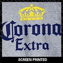Corona Extra Tee