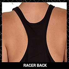 Racerback tank top Guns N Roses GNR