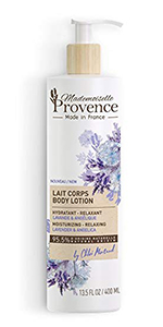 best french lavande body mositurizers lavender lotions french women beauty secret essential oils