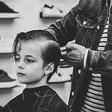 kids hair scissor hair scissor for kids professional scissor for kids
