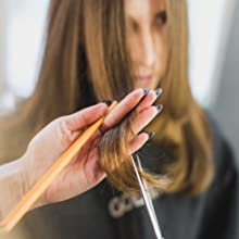 professuional  hair cutting scissor hair scissor hairdresser scissor