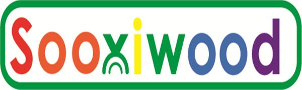 sooxiwood