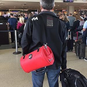 travel, TSA, vacation, security