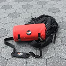 grill, folded, backpack, portable, compact, easy, charcoal