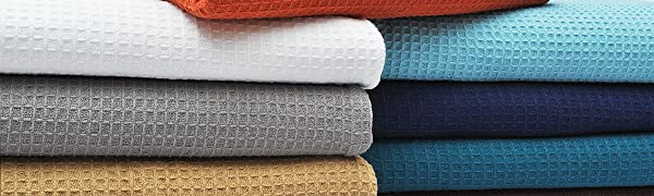 Queenzliving Luxury Blankets.. Feel the difference !!