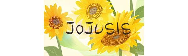 JOJUSIS