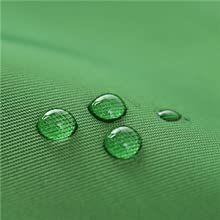 Rainproof Nylon Fabric Picture Of VanFn Travel Duffel Bag