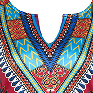 KUREAS Casual Dress 2019 Summer V Neck Short Sleeves Office Lady Office Business Midi Dress