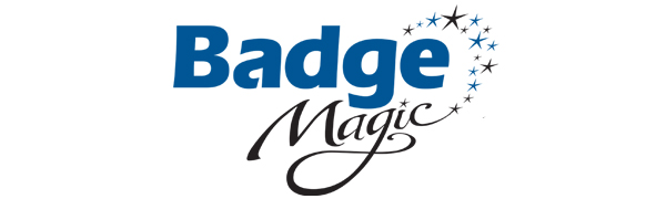 badge magic peel and stick adhesive cut to fit patch badge and more