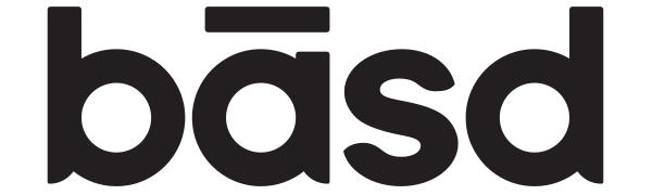 basd-logo