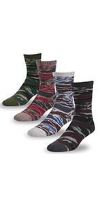 moisture wicking socks hiking socks mens