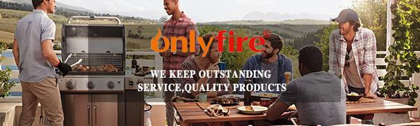 Onlyfire