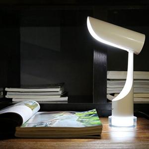 bedside desk lamp