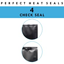check seal