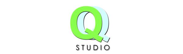qq studio