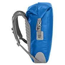 BackSåk The Best Waterproof Backpack for Travel and Sports