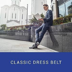 belts for men mens belt leather belts for men mens belts mens leather belt blackbelt mens dress belt