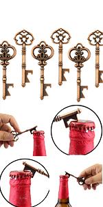 skeleton wedding bottle openers for wedding favors bottle openers wedding