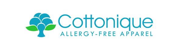 Cottonique Logo