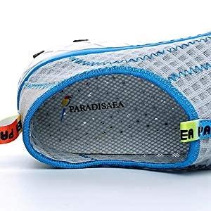 easy_wear_easy_take_off