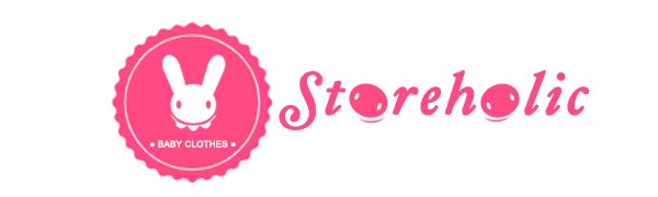 Storeholic baby clothes