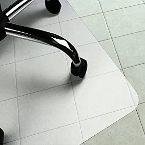 chairmats for hardwood hard surfaces