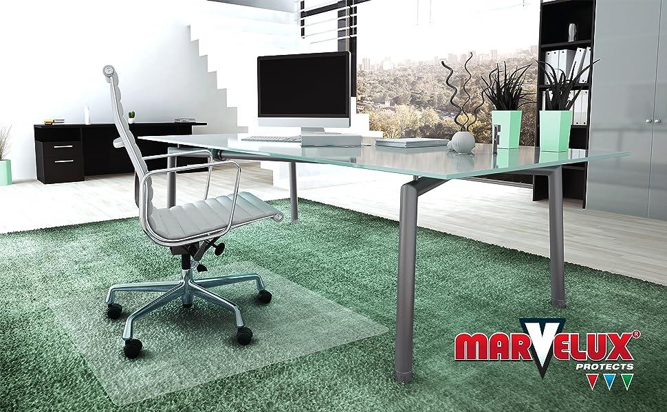 carpet chairmat floor protector rug