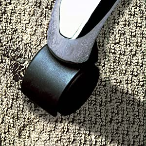 chairmats for carpets