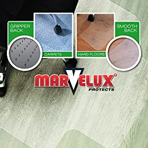 chairmats for hard surfaces heavy duty flooring protectors
