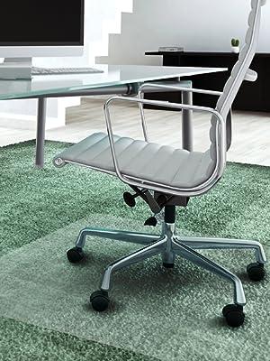 carpet flooring protector pad