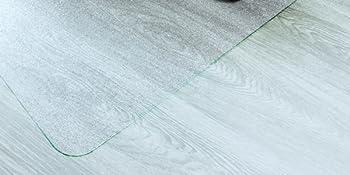 hardwood floor chair mats protects hard surfaces