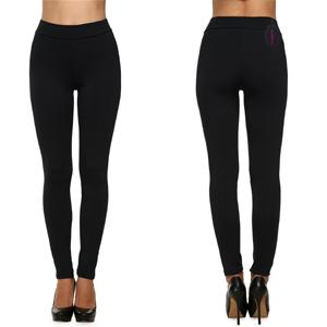 Brand: Avidlove Package Content: 1 x Women Leggings