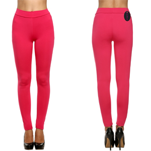 Material: Polyester and Spandex  Feature: Good Strong Elasticity