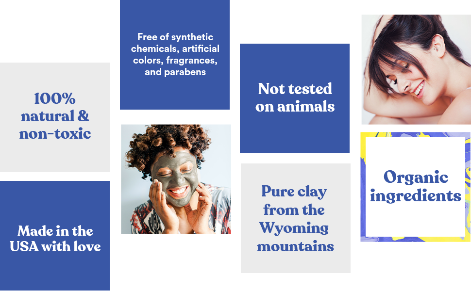 Asutra Natural Serum Retinol Vitamin C Hyaluronic Acid Face Moisturizer Skin Care Self Yoga Organic
