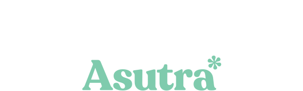 asutra