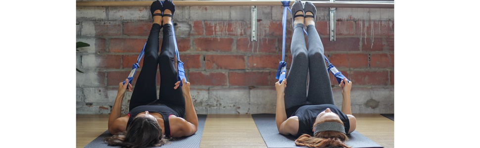 pilates socks, barre socks, slipper socks, grip socks, yoga shoes