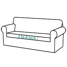 """Sofa (71""""-91"""")"""
