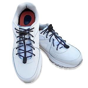 shoelace_black
