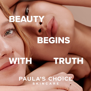 Committed to Smart Beauty - our products are effective, safe and good for your skin, no exceptions.