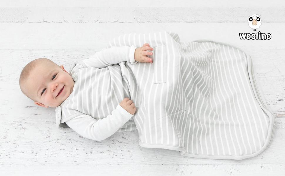 baby sleep sack, baby blanket, sleeping bag, baby sleeper, swaddle, halo, nested bean, winter, tog